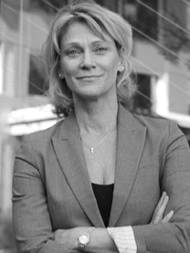 Juliet Erickson