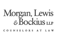 logo Foley & Lardner