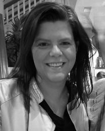 Lisa Helfer