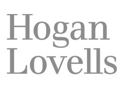 logo Blank Rome