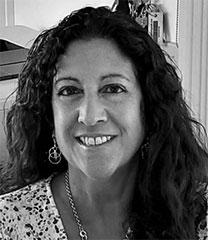 Debbie Marshall