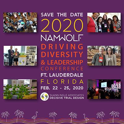 2020 NAMWOLF